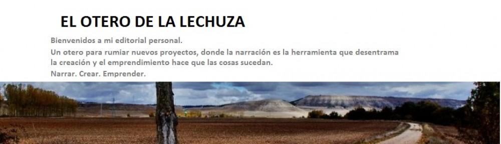 El otero de la lechuza | Félix Hernández de Rojas